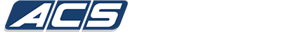 Allied-Control-Logo-footer (1)